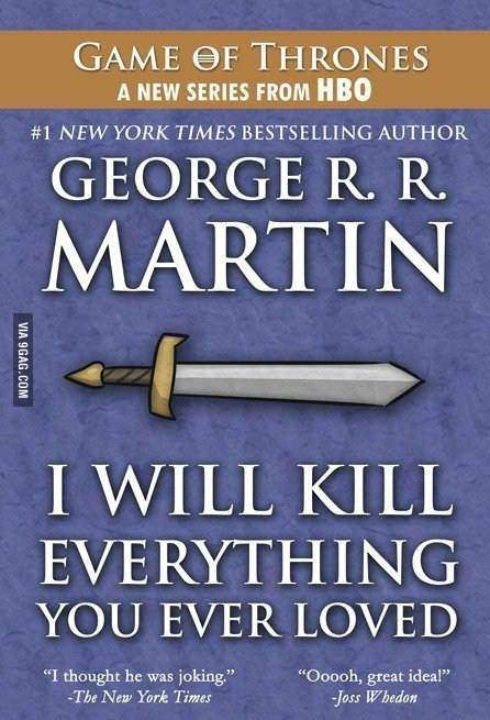 George-R-R-Martins-new-book