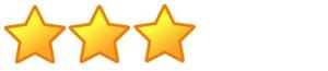 trei stele